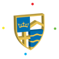 Ofsted | The Magna Carta School